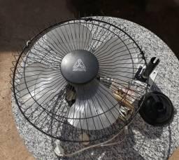 Ventilador venti-Delta 50cm