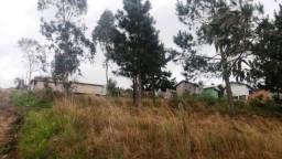 Lote de 360, m² no Bairro Vista Alegre, Lages/S.C