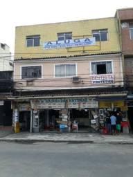 Título do anúncio: Sala comercial com banheiro privativo, Centro de São João de Meriti