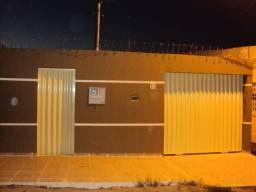 Aluga-se casa em Corumbá -MS com 3 quartos, Bairro Centro/Dom Bosco