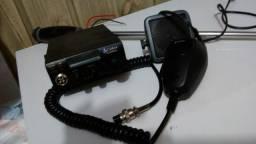Radio px de bárbara$330,00reais