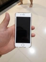 Iphone 62 32g
