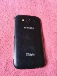 Samsung grande duos neo