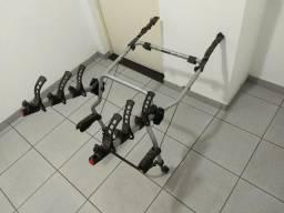Suporte Hatch 3 bikes - Thule clipon3 9103