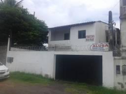 Casa 7/4(Suítes)2 Pavimentos/Quintal 300m/Jardim das Margaridas/Px Salvador Norte Shopping