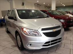 CHEVROLET  PRISMA 1.0 MPFI JOY 8V FLEX 2018 - 2019