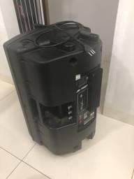 Caixa Acústica JBL