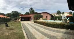 Casa em Lauro de Freitas 2.000m - Fins Comerciais
