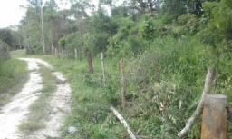 Terreno Grande e Barato na Vila da Glória 50.000,00