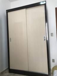 Guarda roupa 2 portas
