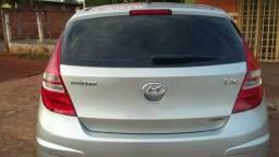 Hyundai I30 vendo/troco tucson - 2010