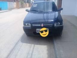 Fiat Uno de procedência - 2006