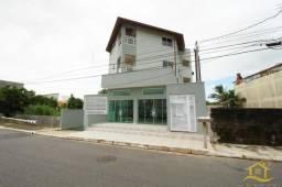 Apartamento para alugar com 1 dormitórios em Centro, Peruíbe cod:LCC2465