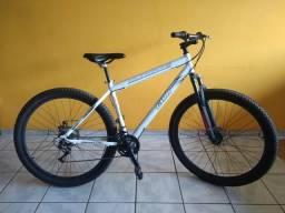 Bike Com 3 meses De Uso