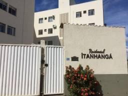 Alugo Apartamento Bairro Independência Residencial Itanhangá