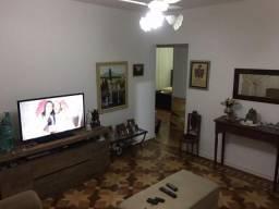 Apartamento residencial à venda, Boqueirão, Santos - AP3635