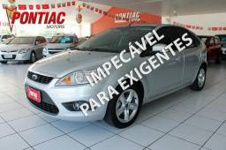 Ford Focus Hatch 1.6 2013 - 2013