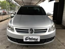 Vw Saveiro 1.6 Trend, completa, abs e air bag - 2013