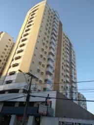 Apartamento de 3 Centro de Criciúma
