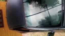 Gm - Chevrolet Celta - 2001