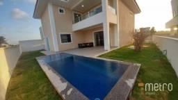 Casa de Condomínio à venda, Araçagy, Paço do Lumiar.
