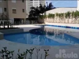 Apartamento 72,50m² no bairro osvaldo cruz, são caetano do sul/sp ? 3 dormitórios
