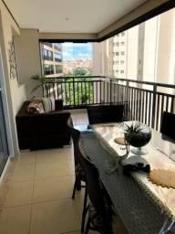 Apartamento à venda com 3 dormitórios em Jardim sao caetano, São caetano do sul cod:111186