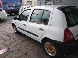 Clio RL 1.0