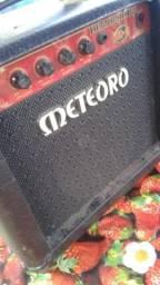 Amplificador Meteoro Fwb20