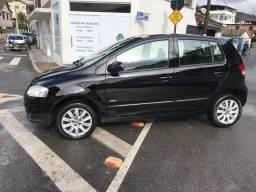 VW Fox trend 1.0 completo 2010 - 2010