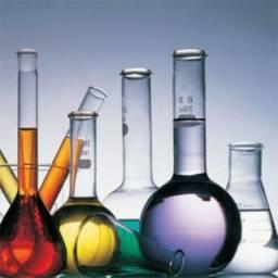AF7 Vende Indústria Química com ótimo faturamento Novo Hamburgo / RS