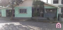 Casa à venda com 5 dormitórios em Centro, Flores da cunha cod:2796