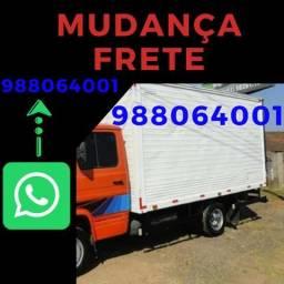 Fiat mudanças - 2010