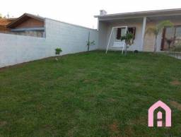 Casa à venda com 2 dormitórios em São luiz, Caxias do sul cod:2829