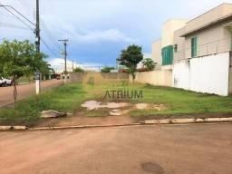 Terreno à venda, , Lagoa - Porto Velho/RO
