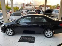 Corolla XLI 2009 * OFERTAÇO * ( Gmustang veiculos ) - 2009