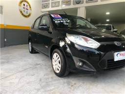 Ford Fiesta 1.6 rocam sedan 8v flex 4p manual - 2012