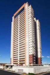 Apartamento com 3 dormitórios à venda, 143 m² por R$ 960.000,00 - Centro - Sertãozinho/SP