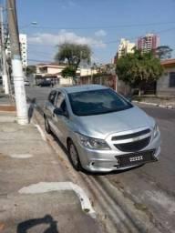 Chevrolet Ônix Hatch Joy 1.0 2018 - 2018