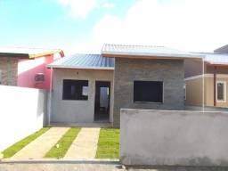 Casa residencial com 02 dormitório, Ingleses, Florianópolis