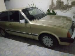 Vendo Chevette SL - 1983