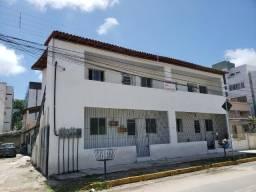 Casas em Olinda Bairro Novo (por trás do hiperbompreço e do novo Shopping)
