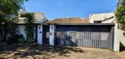 Casa à venda, 414 m² por R$ 830.000,00 - Kennedy - Londrina/PR