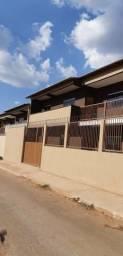Vendo agio apartamento dois quartos com varanda