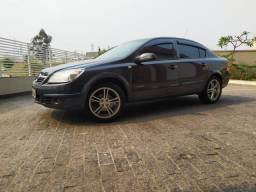 Chevrolet Vectra 2.0 Expression - 2008