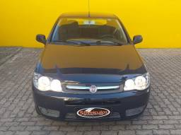 FIAT PALIO 2011/2012 1.0 MPI FIRE ECONOMY 8V FLEX 4P MANUAL - 2012