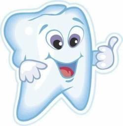 Vaga para ortodontista em Recife