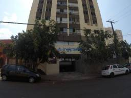 Apartamento com 3 dormitórios à venda, 111 m² por r$ 360.000,00 - judith - londrina/pr