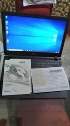 Notbook Acer I3