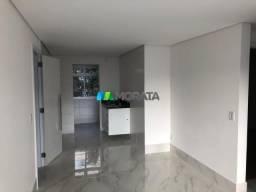 ÁREA PRIVATIVA À VENDA - 02 QUARTOS - BAIRRO ALTO BARROCA - BELO HORIZONTE (MG)